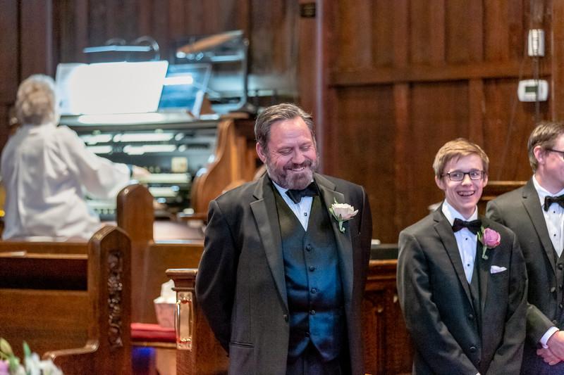 201905010WY_Amy_Smith_&_Scott_Meier_Wedding (3657)MS