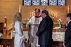 201905010WY_Amy_Smith_&_Scott_Meier_Wedding (453)MS