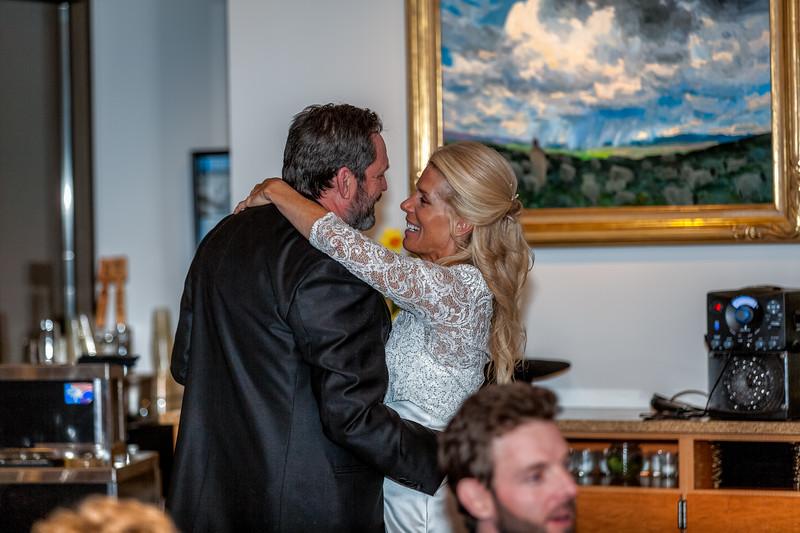 201905010WY_Amy_Smith_&_Scott_Meier_Wedding (5563)MS