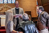 20190509WY_Amy_Smith_&_Scott_Meier_Wedding_Rehearsal_&_Dinner (146)MS