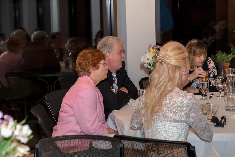 201905010WY_Amy_Smith_&_Scott_Meier_Wedding (3054)MS
