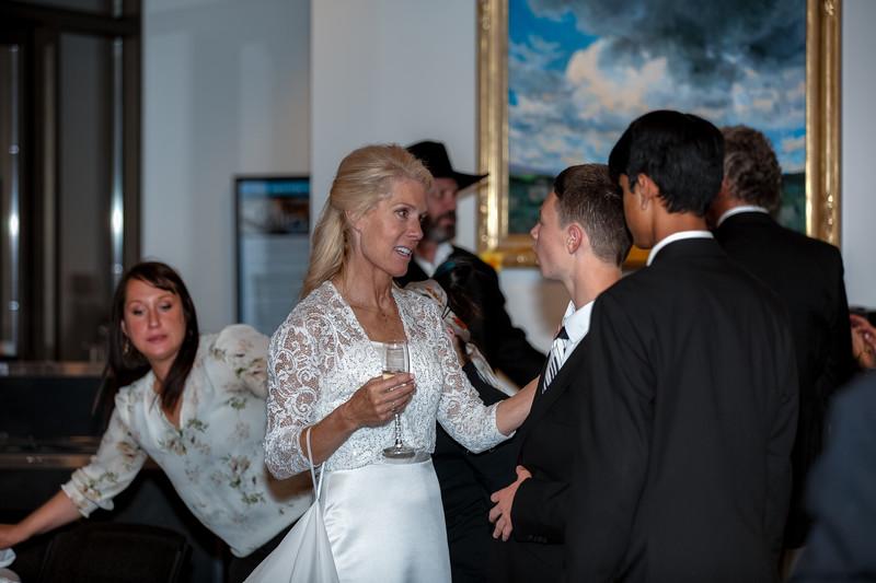 201905010WY_Amy_Smith_&_Scott_Meier_Wedding (5810)MS