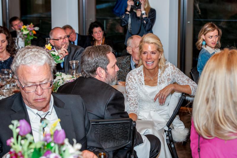 201905010WY_Amy_Smith_&_Scott_Meier_Wedding (5520)MS