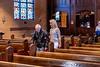 20190509WY_Amy_Smith_&_Scott_Meier_Wedding_Rehearsal_&_Dinner (350)MS