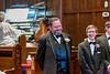 201905010WY_Amy_Smith_&_Scott_Meier_Wedding (3658)MS
