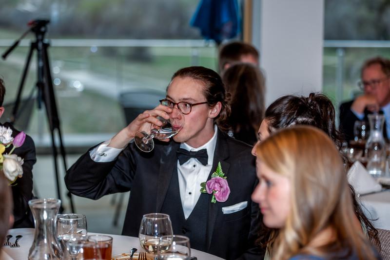 201905010WY_Amy_Smith_&_Scott_Meier_Wedding (5385)MS