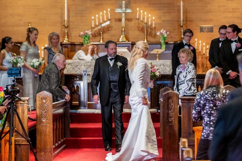 201905010WY_Amy_Smith_&_Scott_Meier_Wedding (4107)MS
