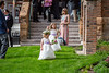 201905010WY_Amy_Smith_&_Scott_Meier_Wedding (4464)