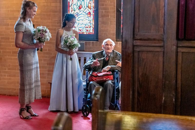 201905010WY_Amy_Smith_&_Scott_Meier_Wedding (3545)MS