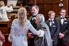 201905010WY_Amy_Smith_&_Scott_Meier_Wedding (3689)MS