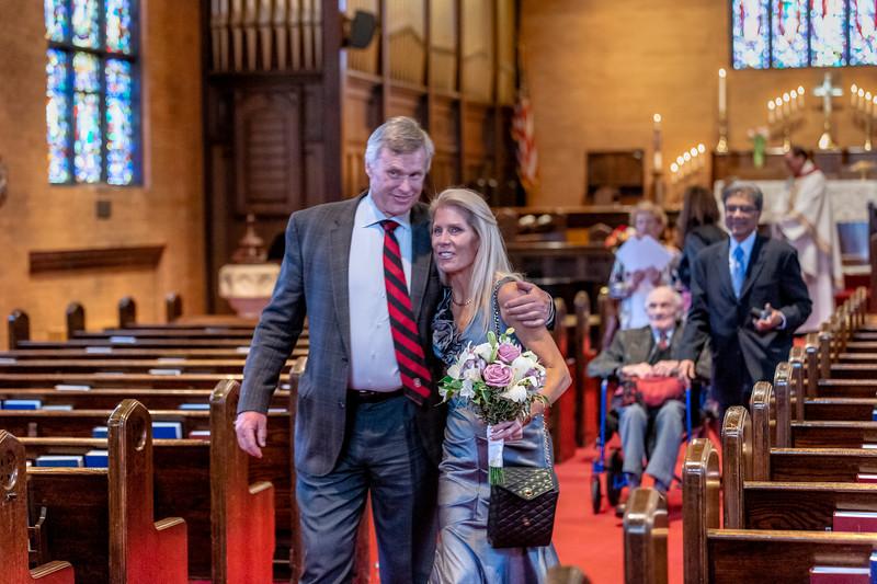 201905010WY_Amy_Smith_&_Scott_Meier_Wedding (4421)MS
