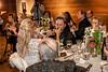 201905010WY_Amy_Smith_&_Scott_Meier_Wedding (2171)MS