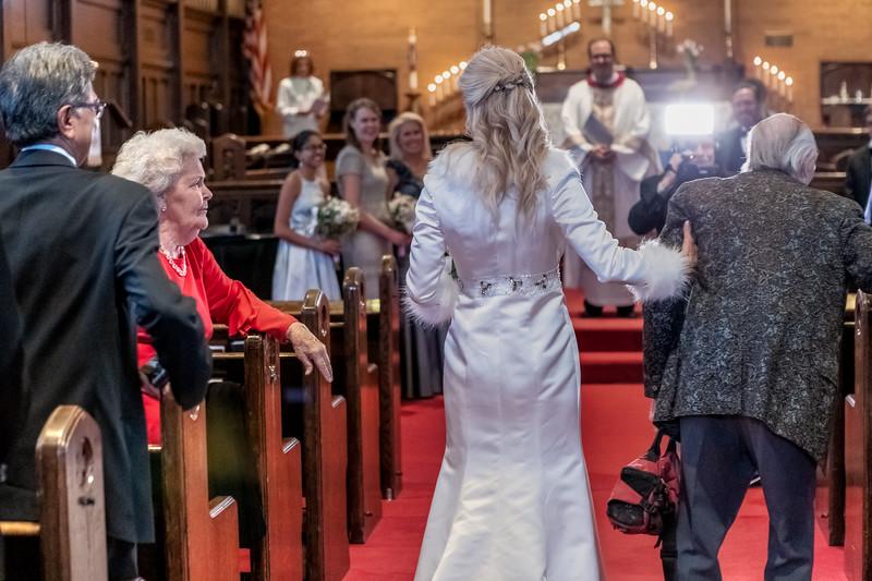 201905010WY_Amy_Smith_&_Scott_Meier_Wedding (143)MS