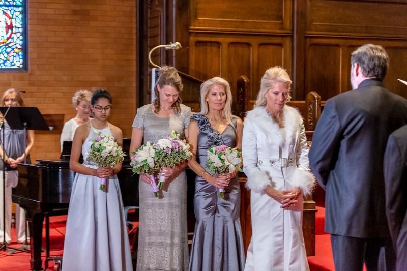 201905010WY_Amy_Smith_&_Scott_Meier_Wedding (3729)MS