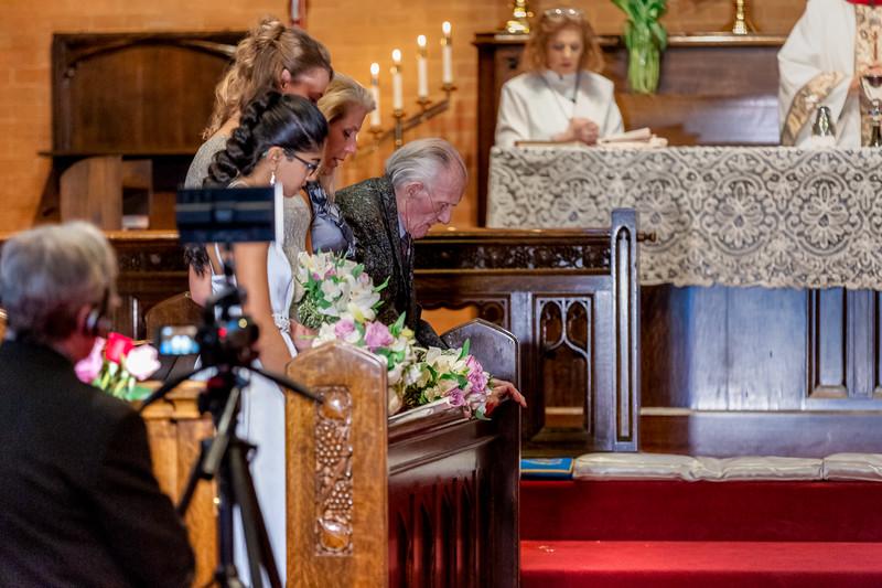 201905010WY_Amy_Smith_&_Scott_Meier_Wedding (4196)MS