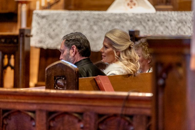 201905010WY_Amy_Smith_&_Scott_Meier_Wedding (3769)MS