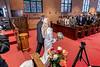 201905010WY_Amy_Smith_&_Scott_Meier_Wedding (854)MS