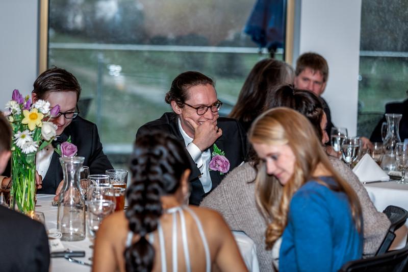 201905010WY_Amy_Smith_&_Scott_Meier_Wedding (5407)MS