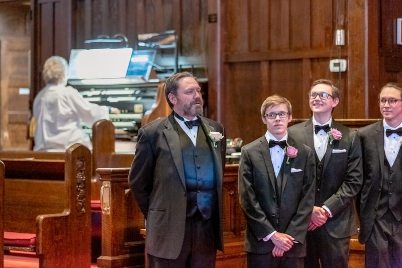 201905010WY_Amy_Smith_&_Scott_Meier_Wedding (3622)MS