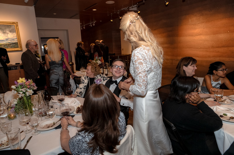 201905010WY_Amy_Smith_&_Scott_Meier_Wedding (3074)MS