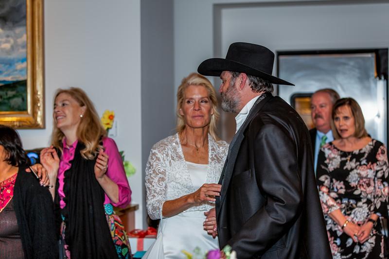 201905010WY_Amy_Smith_&_Scott_Meier_Wedding (5827)MS