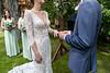 20190622WY_Lindsey Bennett_& Derek_McIlvaine_Wedding (1055)