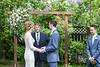 20190622WY_Lindsey Bennett_& Derek_McIlvaine_Wedding (1173)