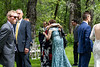 20190622WY_Lindsey Bennett_& Derek_McIlvaine_Wedding (3417)