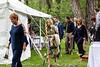 20190622WY_Lindsey Bennett_& Derek_McIlvaine_Wedding (2860)