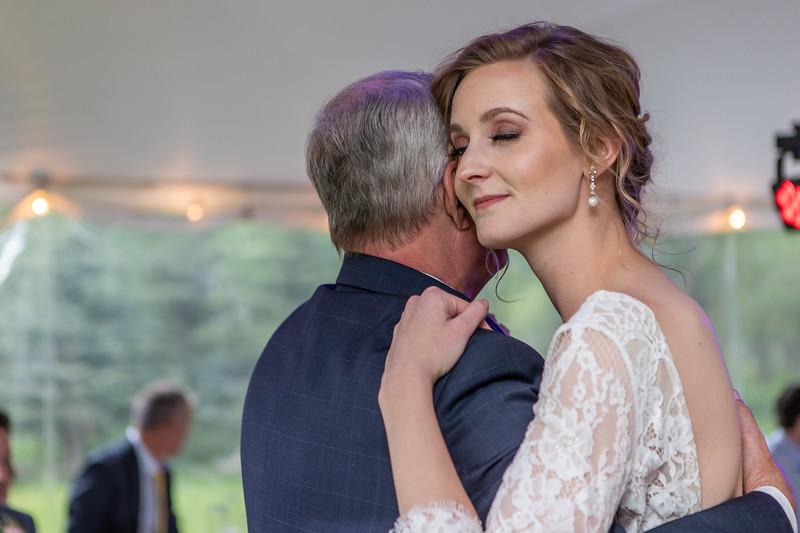 20190622WY_Lindsey Bennett_& Derek_McIlvaine_Wedding (2232)
