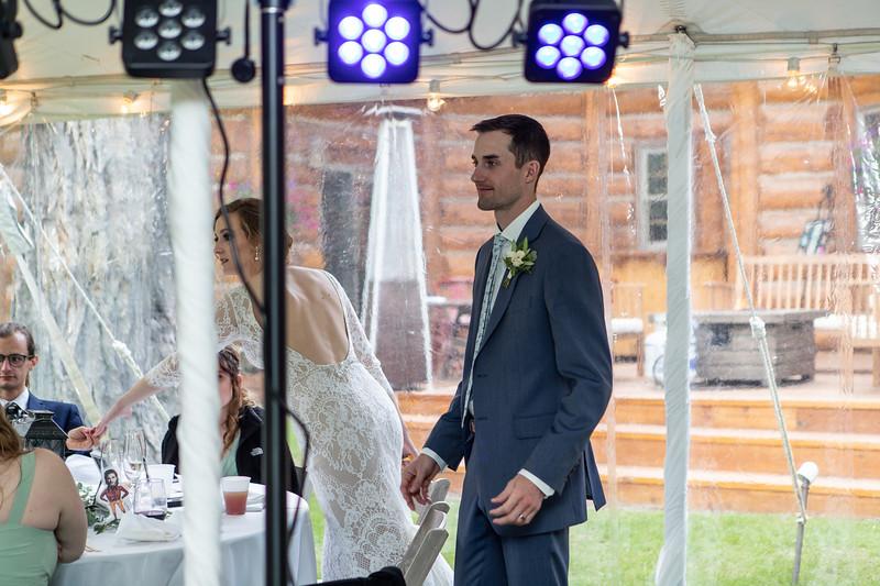20190622WY_Lindsey Bennett_& Derek_McIlvaine_Wedding (1963)