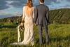 20190622WY_Lindsey Bennett_& Derek_McIlvaine_Wedding (208)
