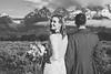 20190622WY_Lindsey Bennett_& Derek_McIlvaine_Wedding (387)-3