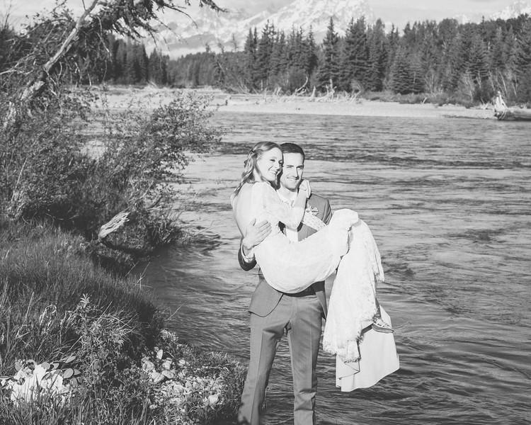 20190623WY_Lindsey Bennett_& Derek_McIlvaine_Wedding_&_Bride-Groom_Portrait_Session (211)-3