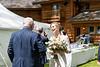 20190622WY_Lindsey Bennett_& Derek_McIlvaine_Wedding (1297)