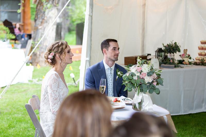 20190622WY_Lindsey Bennett_& Derek_McIlvaine_Wedding (4078)
