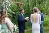 20190622WY_Lindsey Bennett_& Derek_McIlvaine_Wedding (992)