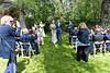 20190622WY_Lindsey Bennett_& Derek_McIlvaine_Wedding (1210)