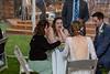 20190622WY_Lindsey Bennett_& Derek_McIlvaine_Wedding (5382)