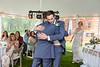 20190622WY_Lindsey Bennett_& Derek_McIlvaine_Wedding (2035)