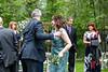 20190622WY_Lindsey Bennett_& Derek_McIlvaine_Wedding (3466)