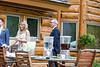 20190622WY_Lindsey Bennett_& Derek_McIlvaine_Wedding (4850)