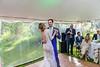 20190622WY_Lindsey Bennett_& Derek_McIlvaine_Wedding (2125)