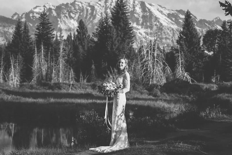 20190623WY_Lindsey Bennett_& Derek_McIlvaine_Wedding_&_Bride-Groom_Portrait_Session (109)-3