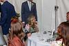 20190622WY_Lindsey Bennett_& Derek_McIlvaine_Wedding (5368)