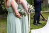 20190622WY_Lindsey Bennett_& Derek_McIlvaine_Wedding (996)