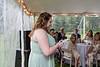 20190622WY_Lindsey Bennett_& Derek_McIlvaine_Wedding (2041)