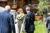 20190622WY_Lindsey Bennett_& Derek_McIlvaine_Wedding (1285)