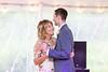 20190622WY_Lindsey Bennett_& Derek_McIlvaine_Wedding (4344)