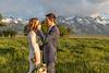 20190622WY_Lindsey Bennett_& Derek_McIlvaine_Wedding (142)